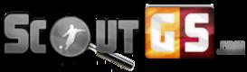 ScoutGS Forum